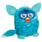 Furby Plush: Die Auferstehung eines elektronischen Kuschelviechs