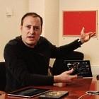 Nach Quasi-Pleite: Steve Perlman bleibt Onlive-Chef
