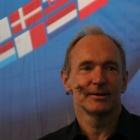 "Sir Tim Berners-Lee: ""Seid Aktivisten!"""