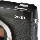 Ohne optischen Sucher: Bilder einer unbekannten Fujifilm-X-Systemkamera aufgetaucht
