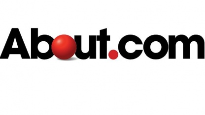 Interactivecorp: Ask.com kauft About.com für 300 Millionen US-Dollar