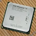 Prozessorpreise: AMD macht Bulldozer-FX und Phenom II billiger