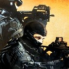 Test Global Offensive: Counter-Strike halt...