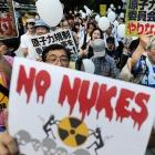 Nuklearia: Folgt auf Pro-Atom-Piraten-AG eine Pro-Gema-Piraten-AG?