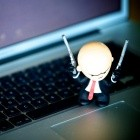 Emotionsforschung: Warum im Netz so erbittert gestritten wird