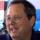 """Paul Mockapetris: """"Mit DNS lässt sich noch viel machen"""""""