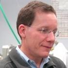 Bioengineering: Künstliches Gewebe mit integrierten Nanosensoren