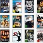 Lovefilm-Ausfall: Videobuster bietet 10 Euro für Wechselkunden