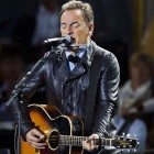 Marek Lieberberg: Konzert von Bruce Springsteen bringt Gema 150.000 Euro