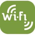 Tunneled Direct Link Setup: TDLS optimiert Datenübertragung im WLAN automatisch