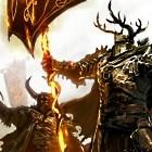 Guild Wars 2: 60 Minuten Action und drei Tage Ohnmacht