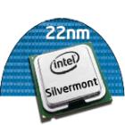 Valleyview: Atom-SoC mit vier Kernen für Tablets kommt Ende 2013