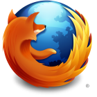 Shumway: Mozilla experimentiert an HTML5-Flash-Player