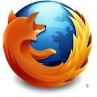 Firefox 15: Weniger Speicher und stillere Updates