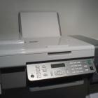 Stellenabbau: Lexmark steigt komplett bei Tintenstrahldruckern aus