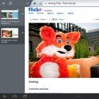 Mozilla: Firefox 15 für Android läuft auf Tablets schneller