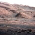 Curiosity: Nasa-Chef Bolden schickt Grußbotschaft via Mars