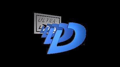 Hisense setzt auf 3D-Technik von Stream TV Networks