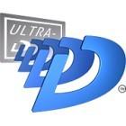 Hisense 3D TV Ultra-D 2160p: 3D-Fernseher ohne Brille und mit 2160p-Auflösung