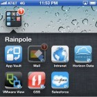 VMware Horizon: Eine Art Virtualisierung für iOS