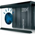 Jeopardy-Sieger: Watson künftig vom Smartphone aus fragen