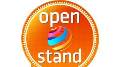 Prinzipien für offene Standards