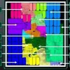 AMD-Architekturen: Jaguar und Steamroller mit mehr Leistung pro Takt