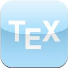 Textsatz: Tex im DOS-Emulator auf iOS