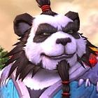 Blizzard: World of Warcraft 5.0.4 mit jeder Menge Neuerungen