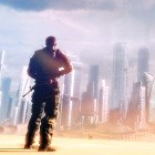 "Spec Ops The Line: ""Multiplayermodus war reine Geldverschwendung"""