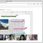 Google Apps: Google+ für Unternehmen
