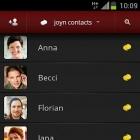SMS-Nachfolger: Vodafone startet mit Joyn