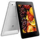 Huawei Mediapad 7 Lite: 7-Zoll-Tablet mit UMTS-Modem und Android 4 für 250 Euro