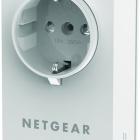 Heimvernetzung: Router, Bridge und Powerline von Netgear
