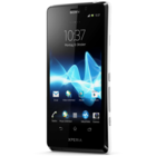 Sony Xperia T: Android-4-Smartphone mit 13-Megapixel-Kamera