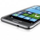 Ativ S: Samsung kündigt erstes Smartphone mit Windows Phone 8 an