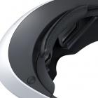 Sony HMZ-T2: OLED-Brille als virtuelle Großbildleinwand