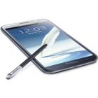 Hands on Samsung Galaxy Note 2: Schneller mit größerem Display und besserem Stift
