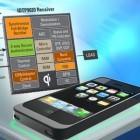 Wireless Charging Technology: Ultrabooks sollen Smartphone drahtlos aufladen