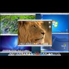 Parallels Desktop 8: Mac-Spracheingabe unter Windows und Android auf dem Mac