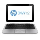 HP Envy x2: Dünner Hybrid-PC für Windows 8