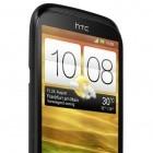 HTC Desire X: Android-Smartphone soll vor allem unterhalten