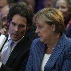 """Leistungsschutzrecht: """"Suchen und Finden im deutschen Netz wird massiv gestört"""""""