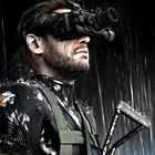 Hideo Kojima: Metal Gear Solid mit offener Spielwelt in Ground Zeroes