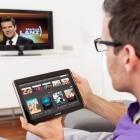 Entertain to go: Fernsehen auf Smartphone, Tablet oder Notebook