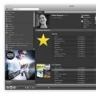 Telekom-Musiktarife: Spotify ohne zusätzliche Streamingkosten