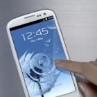 Deutsche Telekom: Speed Option LTE gibt es für 10 Euro monatlich