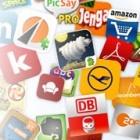 Android: Amazons App-Shop ab sofort in Deutschland verfügbar