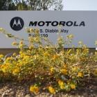 Settop-Box: Google will Teil von Motorola verkaufen