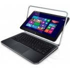 Windows 8: Dell kündigt XPS 10, XPS Duo 12 und XPS One 27 an